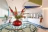 Gerakas Belvedere Luxury Suites ****