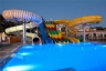 Gouves Waterpark Holiday Resort ****