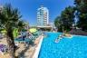 Grand Hotel Sunny Beach ****