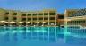 Hilton Hurghada Resort *****