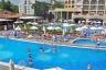 Iberostar Sunny Beach ****