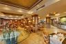 Continental Hotel (Ex.Mövenpick Hot.&Resort) *****
