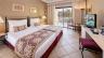 Jaz Makadi Saraya Resort *****