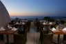 Kosta Mare Palace Resort & Spa ****