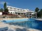 Magna Graecia Hotel ***