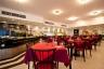 Minamark Hotel Hurghada ***