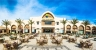 Nubia Aqua Beach Resort *****
