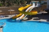 Palm Beach Resort ****