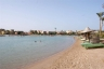 Panorama Bungalows Resort El Gouna ****