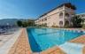 Plessas Palace Hotel ***