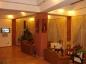 Sempati Hotel ***