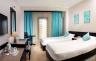 Steigenberger Aqua Magic Resort *****