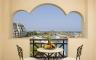 Steigenberger Al Dau Beach *****
