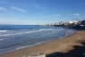 Sunset Beach Hotel ***