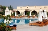 Three Corners Rihana Resort ****