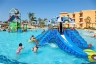 Three Corners Sunny Beach Resort ****