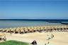 Titanic Beach Spa & Aquapark *****