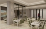 Limak Cyprus Hotel & Resort *****