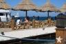 Hotel Siva Grand Beach ****