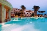 Hotel Makadi Spa Hotel *****