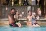 Sunwing Waterworld Makadi