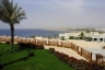 Hotel Sharm Resort ****