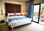 Hotel Port Ghalib Resort ****