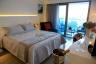 Corfu Palma Boutique Hotel ****