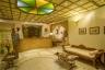 Anagenessis Village Hotel ***