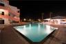 Hercules Hotel **