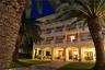 Zakantha Beach Hotel ****