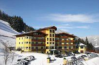 Hotel Gut Raunerhof ****