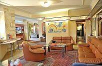 Hotel Zum Stadttor ***