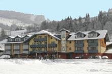 Hotel Mitterhofer ****