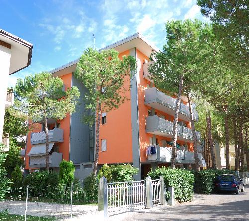Condominio Tiziano A