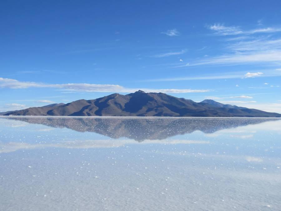 Onkel Inn Wagon Sleepbox Uyuni Uyuni, Bolívia ártól $17